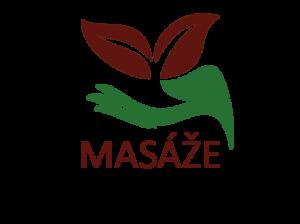 logo-masaze