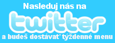 twitter-tyzdenne-menu